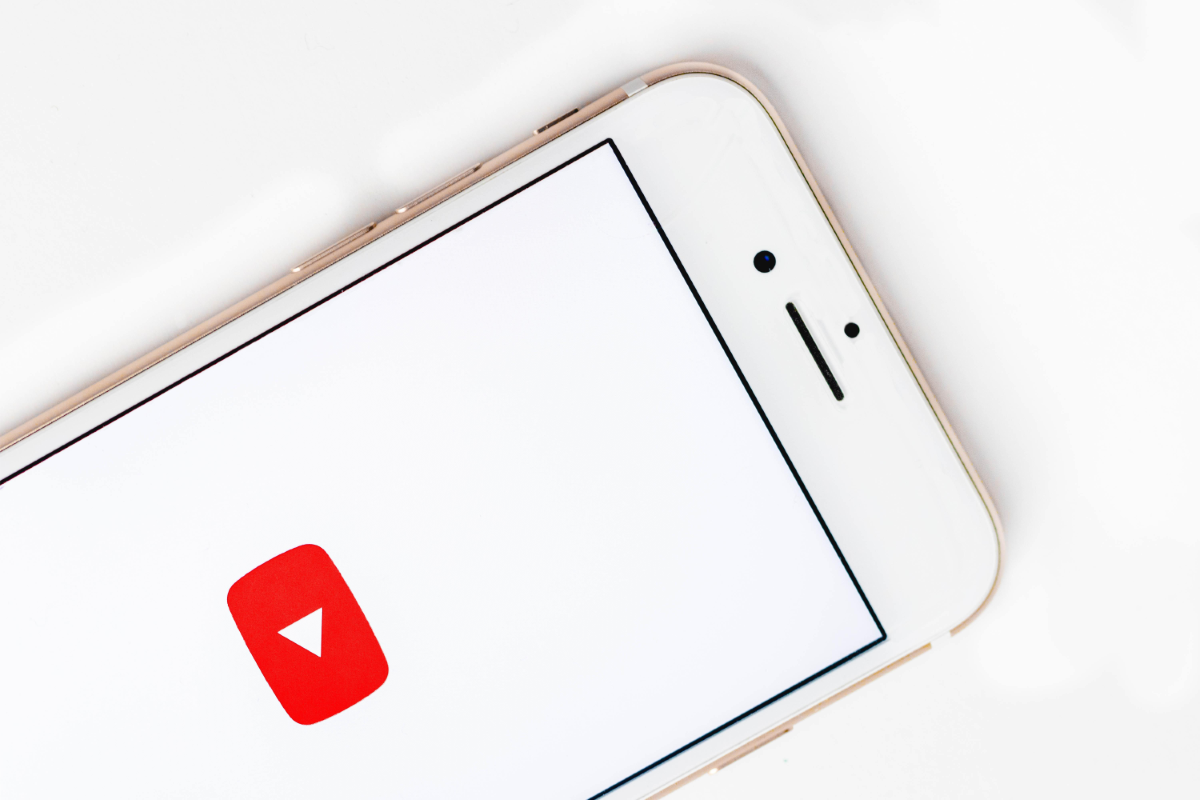 Les 6 clés pour faire une vidéo Youtube qui sera vue